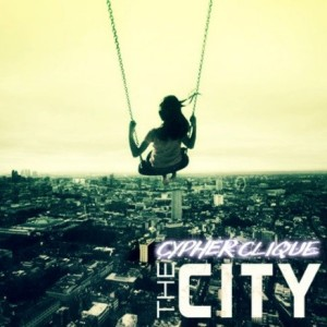thecitycover