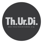 theurbandilemma (1)