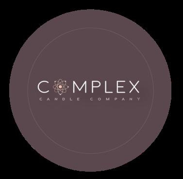 ComplexCandleCo_Logov1_Border